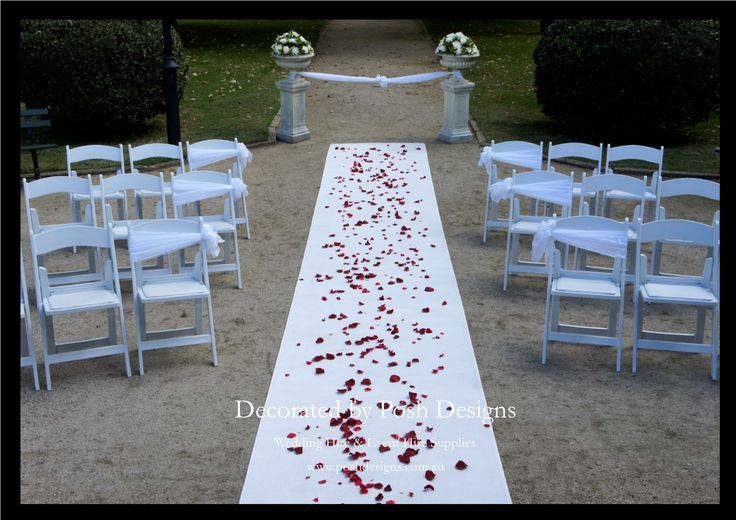 #outdoorceremonyitems #wedding #theming available at #poshdesignsweddings - #sydneyweddings #southcoastweddings #wollongongweddings #canberraweddings #southernhighlandsweddings #campbelltownweddings #penrithweddings #bathurstweddings #illawarraweddings  All stock owned by Posh Designs Wedding & Event Supplies – lisa@poshdesigns.com.au or visit www.poshdesigns.com.au or www.facebook.com/.poshdesigns.com.au #Wedding #reception #decorations #Outdoor #ceremony decorations