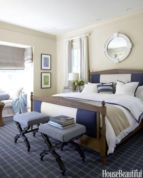 Desain Kamar Tidur Sempit Minimalis Sederhana Home Furnishings
