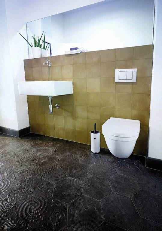 die besten 25 badezimmer platten ideen auf pinterest keramische wandfliesen gartenwandkunst. Black Bedroom Furniture Sets. Home Design Ideas