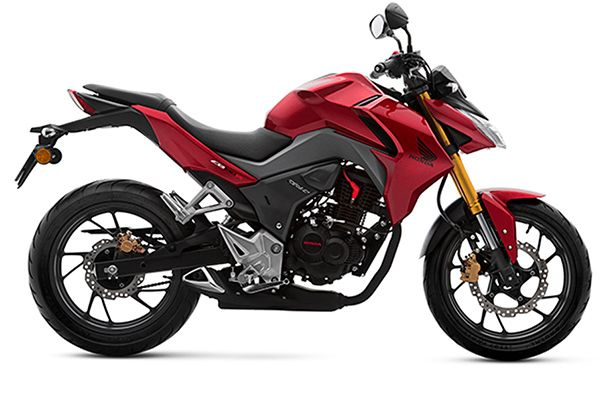 Now Check Any Used Honda Bike Valuation Online For Free At Obv
