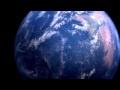 """Uma imagem digital da pintura de Leonardo da Vinci tornou-se a primeira transmissão via laser de um satélite em órbita lunar. Os lasers oferecem uma forma mais eficiente de """"falar"""" com naves espaciais. O feixe viajou ~ 240.000 milhas até ao Lunar Reconnaissance Orbiter da NASA."""