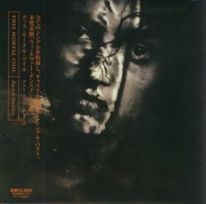 This Mortal Coil - Dust & Guitars (CD) at Discogs