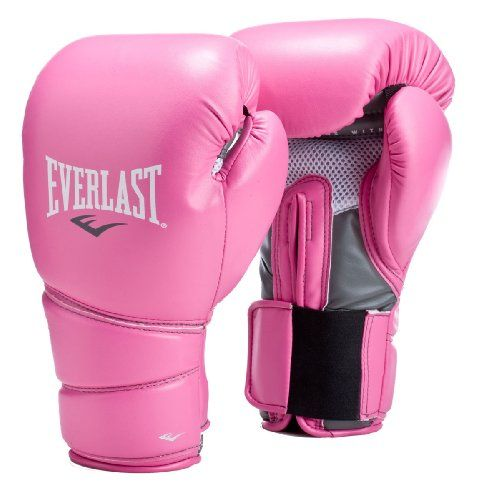 Everlast Women's ProTex2 Training Gloves