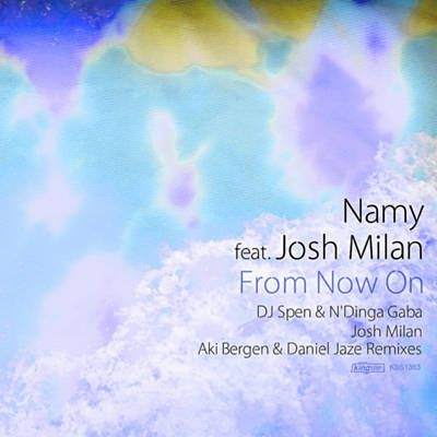 Found From Now On (Original Mix) by Namy with Shazam, have a listen: http://www.shazam.com/discover/track/74097707
