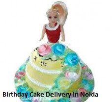 Online cake delivery in Noida. We provides birthday, weeding,anniversary cake in delhi/ncr. Free Delivery in noida location. http://www.cakenflower.in/occasion/birthday