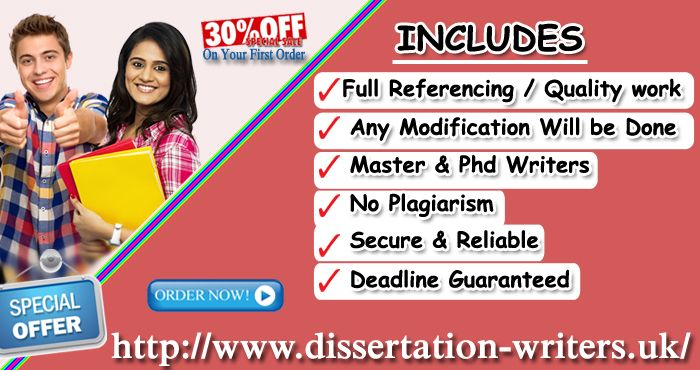 Visual Essay Example For And Against Essay Example Topics For An Exemplification Learn Why An Exemplification  Essay Is Like A More Involved Argumentative Essay Goal Setting Essay also Proofreading Essays  Best Dissertation Assignment Writing Services Images On  Nurse Mentorship Essay
