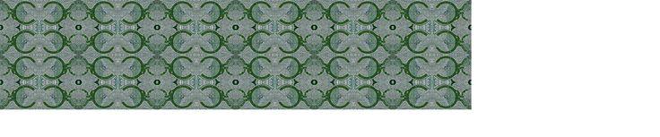 City of Hope (flooring)    David Hanauer Design