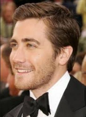 Professional Beard Styles For The Office,Elegant Short Beard,Professional Beard Styles, best Professional Beard Styles,Professional Beard Styles for round face,Professional Long Beard Styles,Professional french Beard,http://www.themyhairstyles.com/professional-beard-styles.html