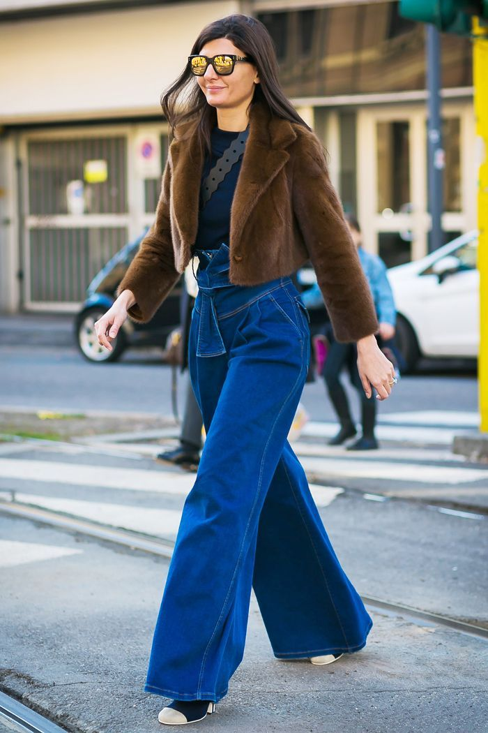 9fd36e3f65d If you re ready to swap out your skinny jeans for another style