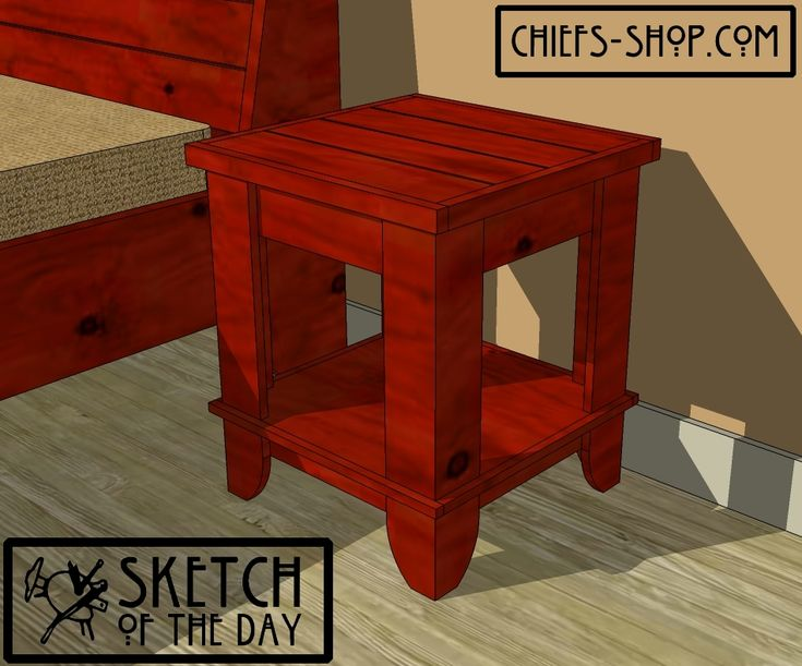 Rustic Night StandFrugal Living, Chiefs Shops, Colton Room, Finding Interesting, Kids Room, Shops Sketches, Night Stands, Rustic Night, Rusticnightstand6 19 12