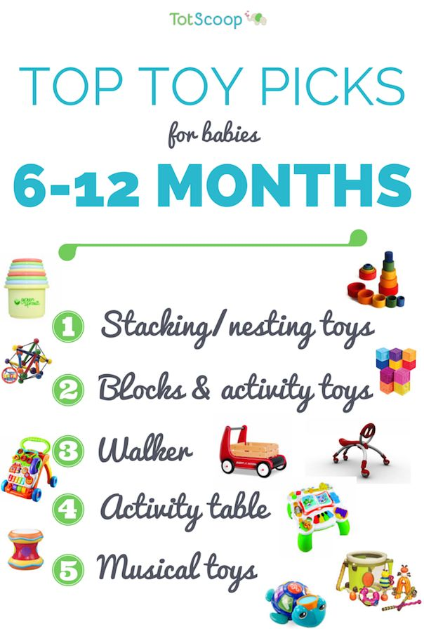 Toys For 8 Months : Best images about month old on pinterest toys