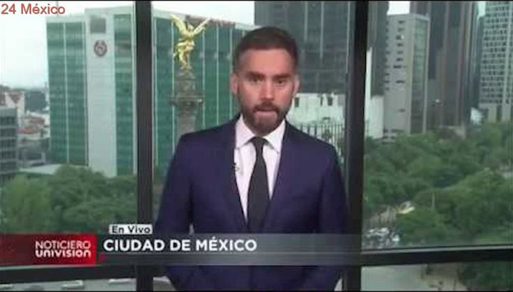 INFORMACIÓN IMPORTANTE DE MIAMI, HORAS ANTES DE LA LLEGADA DEL HURACÁN IRMA/univision_noicias.t