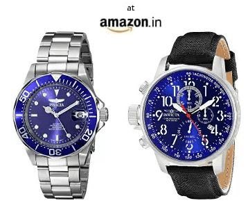 http://www.shepkart.com/catalog/product/view/id/273/s/invicta-watches-at-flat-50-off/category/23/ Invicta watches at flat 50% OFF - Shepkart
