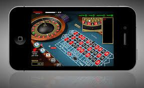 Browse the selection of the best iPhone friendly mobile casinos we have available for your right here and get into a game today. Gammbling iphone is user friendly device for playing gambling. #gamblingiphone  https://gamblingonline.biz/iphone/