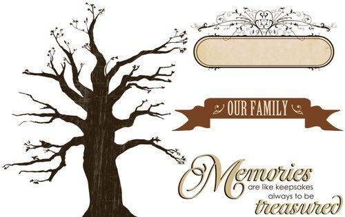Download free digital downloads from Creative Memories!    http://www.creativememories.com