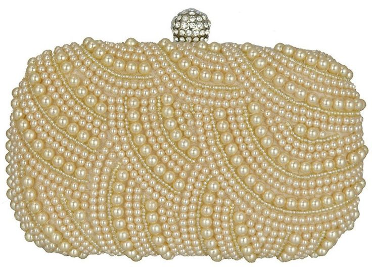 Bolsa De Festa Com Strass : Best images about amamos clutch on glitter