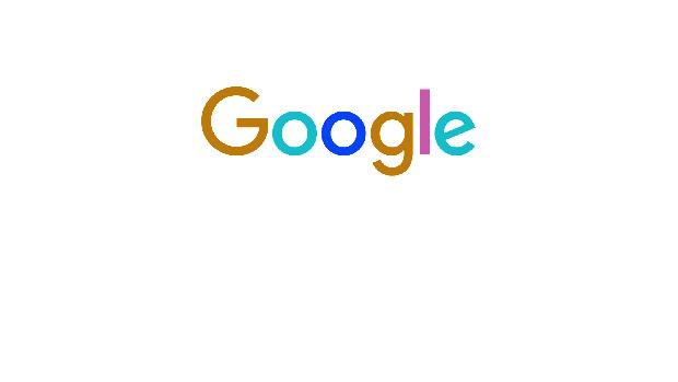Google.com..14.3.17@1.25Pm..