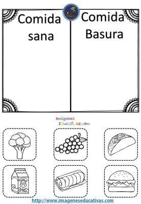 8985 best Materiales para terapia del habla y lenguaje