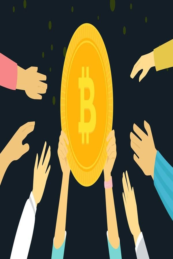 Cryptocurrency Event Date At Your Finger Tips In 2020 Bitcoin Price Cryptocurrency Bitcoin Cryptocurrency