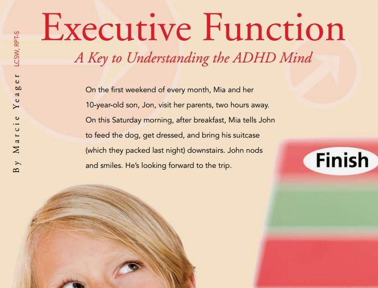 305 Best ADHD Images On Pinterest