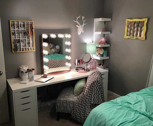 Ikea Tisch Elektrisch Verstellbar ~ ikea duktig spielküche hack mit selbstklebenden led leuchten von ikea