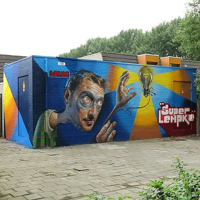 Eindhoven, Netherlands