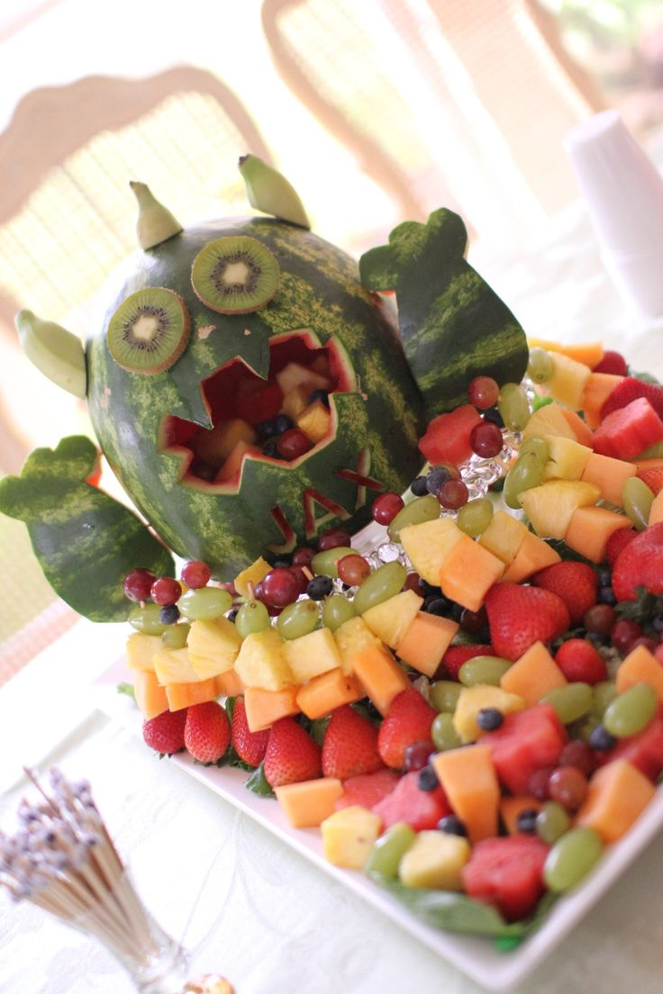 Best 25+ Halloween first birthday ideas on Pinterest | Monster ...