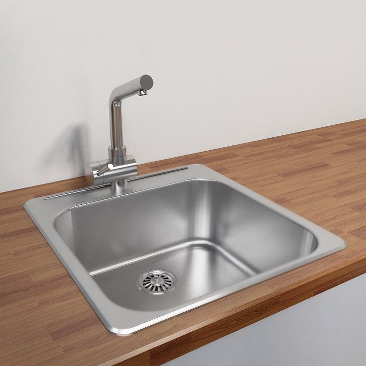 13 Best Utility Countertop Amp Sink Images On Pinterest