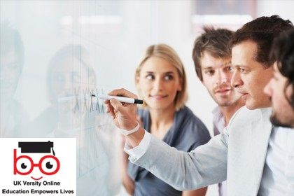 The ATHE Level 3 Diploma in Business is a 60 credit qualification and is the equivalent level to an A-Level or Access to HE qualification. It has been designed for learners who wish to progress to a business or management degree but may not have the traditional entry qualifications usually required. For more info visit our official website.