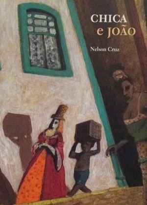 16 livros das crianças vencedoras do prêmio Jabuti   – literatura infanto juvenil