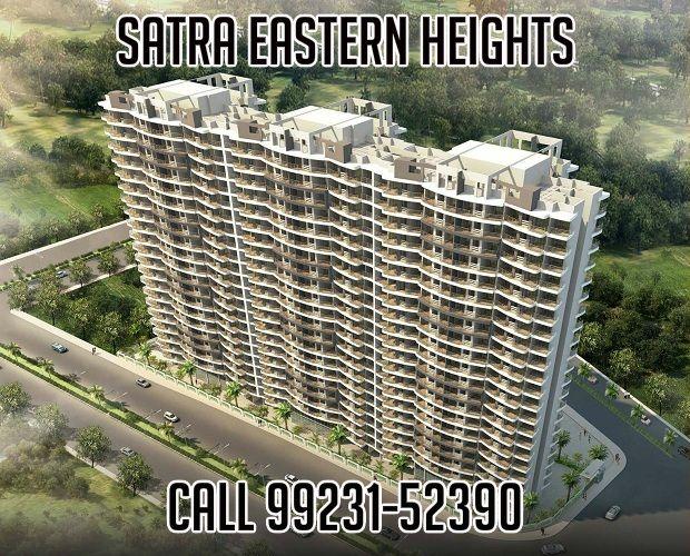http://easternheightschemburmumbai.page.tl/   Eastern Heights Chembur   Satra Eastern Heights,Eastern Heights,Eastern Heights Chembur,Eastern Heights Mumbai,Eastern Heights Chembur Mumbai