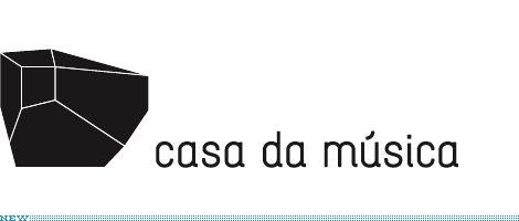http://www.underconsideration.com/brandnew/archives/casa_damusica_logo.gif