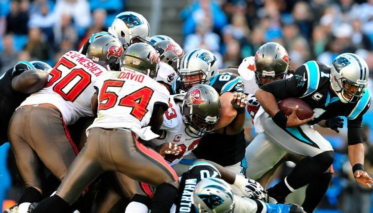 The Carolina Panthers vs. Tampa Bay Buccaneers (live stream and scores here) match: Panthers vs Bucs Week 4 matchup of the 2015 NFL regular season takes place on Sunday afternoon at 1:00 PM ET and gets underway at the Raymond James Stadium in Tampa, Florida.