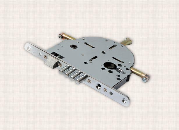 cerraduras de alta seguridad multipunto  marca mul-t-lock