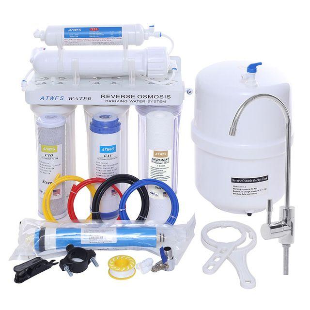membrana-de-osmosis-inversa-sistema-de-filtro-de-agua-de-osmosis-hogar-jpg_640x640