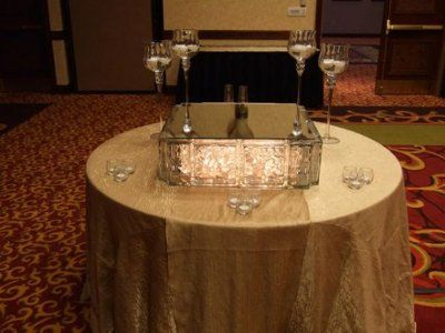 wedding cake stand ideas | Need ideas to light up cake stand please | Weddings, Do It Yourself ...