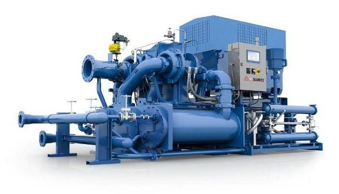 Global Process Gas Compressor Market 2017 - Atlas Copco, ARIEL, Accudyne, Kobelco, GE - https://techannouncer.com/global-process-gas-compressor-market-2017-atlas-copco-ariel-accudyne-kobelco-ge/
