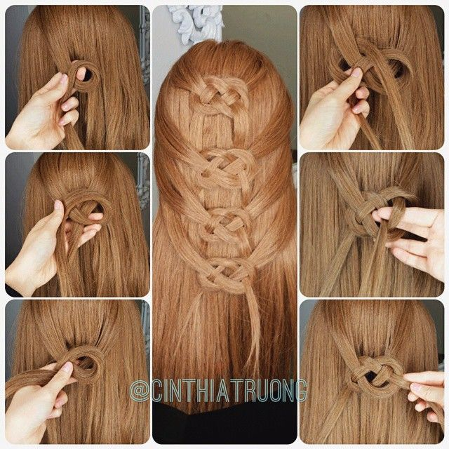 celtic-braids.jpg (640×640)