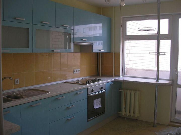 подоконник-столешница на кухне: 21 тыс изображений найдено в Яндекс.Картинках