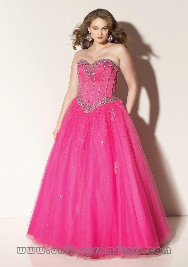 13 best Flirt Prom Dress images on Pinterest | Flirting, Bridal ...