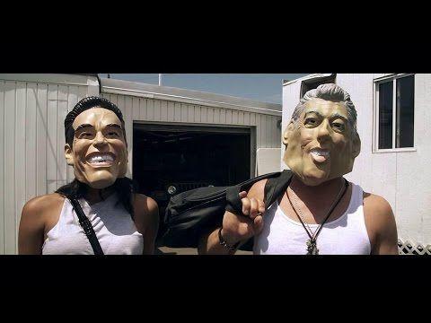Zespół Vivat - Co roku piszę (Official Video 2014)