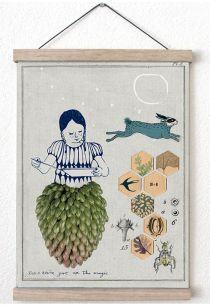 Claudi Kessels   illustration – graphic design – workshops – inspiration