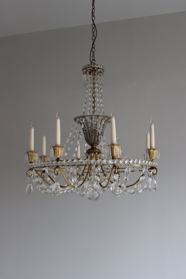 Chandelier Lamps French Chandeliers Light Covers House Projects Candlesticks Furniture Decor Country Glitters
