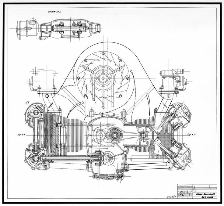 1000  images about blueprints on pinterest