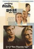 Smiling Fish & Goat on Fire [DVD] [English] [1999], 7853