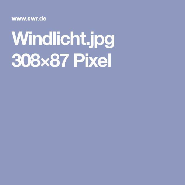 Good Windlicht Pixel