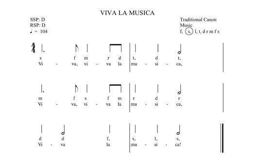 individual solfege hand signs pdf
