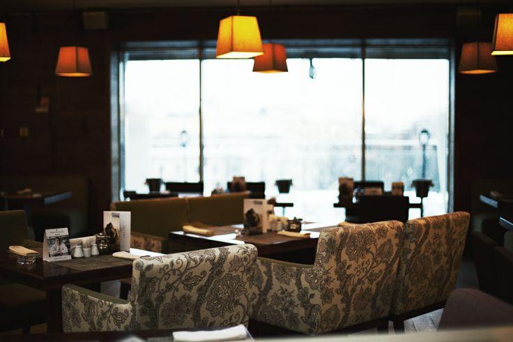 #interior #ginzaproject #terrassa #restaurant #terrassa #yummi