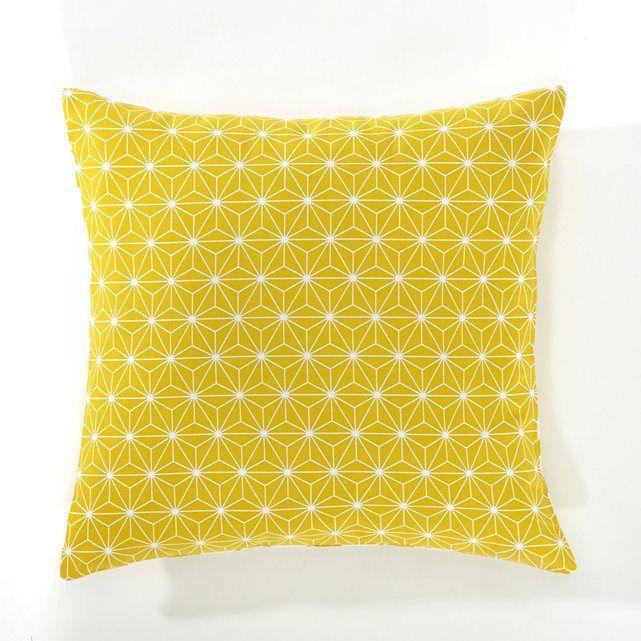 Les 71 meilleures images propos de couleur moutarde sur pinterest ps co - Housse de fauteuil la redoute ...