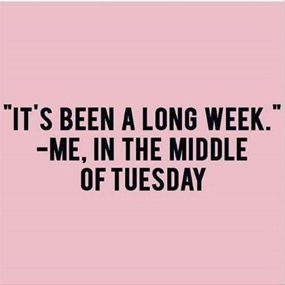 Inspirational Monday Quote